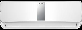 Olmo - 9,000 BTU Indoor Unit 115V