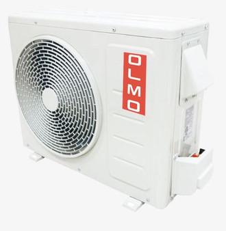 Olmo - 12,000 BTU Outdoor Unit 230V