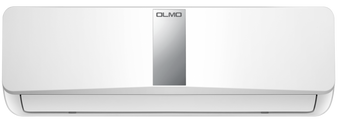 Olmo - 12,000 BTU Indoor Unit 230V