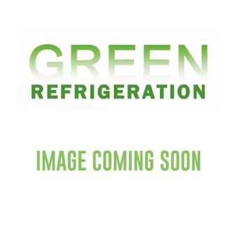 Green Refrigeration - Capacitor 3x450