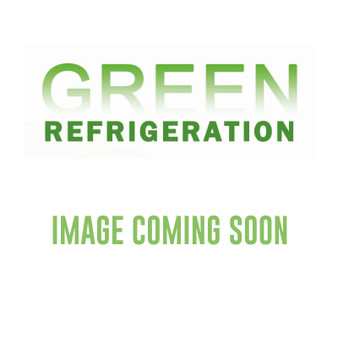 Green Refrigeration - Up to 200 Kg Bracket for A/C