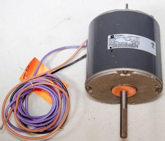 US Motors - 1139 OEM Replacement Motor: 1/2HP 575RPM 460V