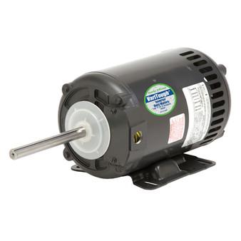 US Motors - 1139VG Condenser Fan: 1/2HP 575RPM 460V