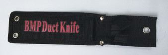 BMP - Knife Sheath