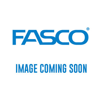 "Fasco - 24X327921-G14.EVERGREEN BELLY BAND MOUNTING.9""...1 PACK"