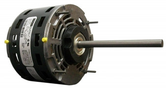 Fasco - 70005951.HEB BLOWER..1 HP..