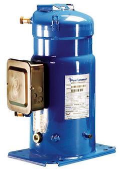 Danfoss - Compressor SZ175S4CC