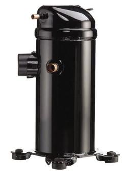 Compressor 34k BTU 208-230v R407c 1ph