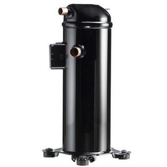 Danfoss - Scroll Compressor HRM054U2LP6A