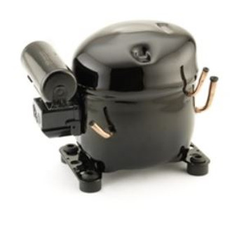 Tecumseh - LBP R-404a Compressor AVA2490ZXN