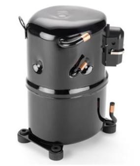 Tecumseh - HBP/Air Conditioning R-22 Compressor AWF5530EXG