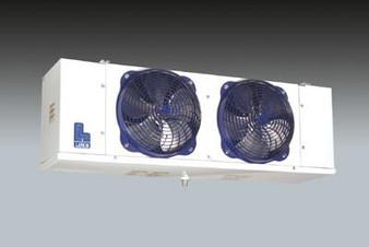 Larkin - Evaporator Lp Air Defrost LCA6-40AB