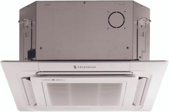 Friedrich - Ventilation Kit for 24-36K Cassette Models