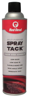 Multi Purpose Spray Tackª - 20 Oz.
