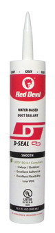 D-Seal¨ - Gray, 10.1  Fl. Oz