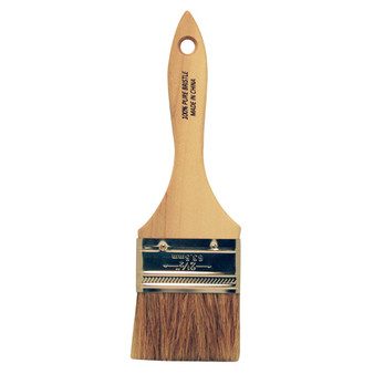 "2.5"" Sealant Brush"
