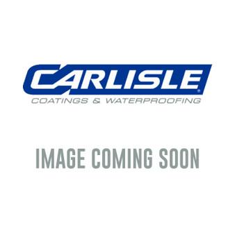 Carlise Coating - Glas Grip D/Liner Adh. 1Gal.