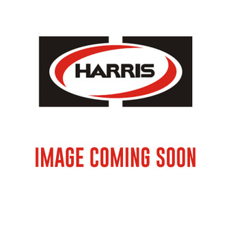 Harris Group - 1 lb. Stay-Clean Paste Flux