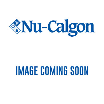 Nu-Calgon - 4 lbs. Algaecide #90 Jar