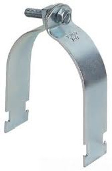 Pipe Clamp 701-2