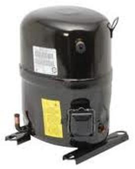 Compressor H22J41BABCA