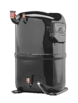 Copeland - CR22K6PFV Compressor
