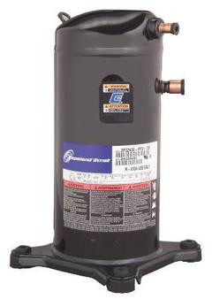Copeland - ZP23K3EPFV Compressor