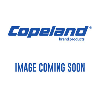 Copeland - ZR36K3PFV Compressor