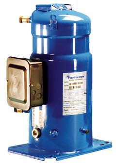 Compressor 160K R22 460 3Ph