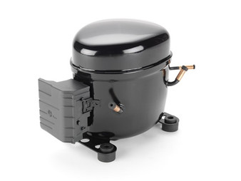 Compressor R134Ht1/5Hp 115V