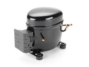 Compressor R22 Ct1/5Hp 115V