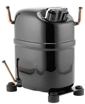 Compressor Ct R22 1Hp 230V