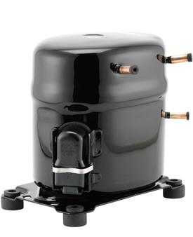 Compressor Ct R22 1/3Hp 115V