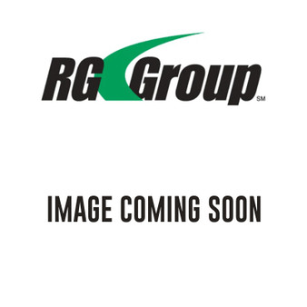 RG-Group - Water Cooled Cond. Coil 3/4