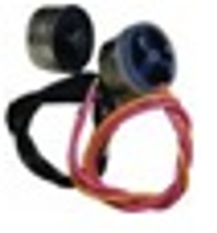 Defrost Thermostat FSD-DT-45