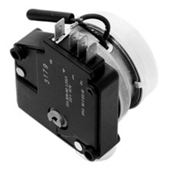 Timer Domestic Ge Boxes A-1111-00