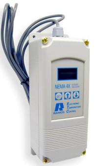 Temperature Control ETC-241000