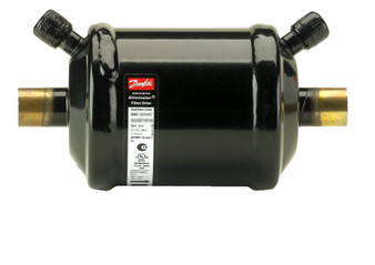 Drier 5/8S 30Ci Suction