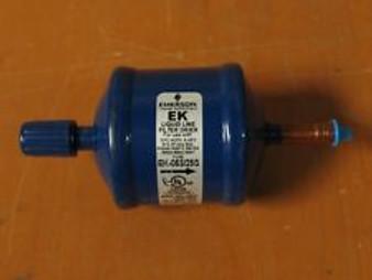 Filter Drier EK419S