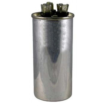 124-156 330V Start Capacitor--1114 CAP130-156X330