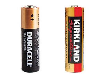 Battery C-BATTERY