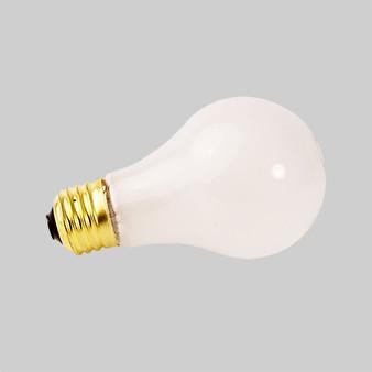 Bulb 7-75W