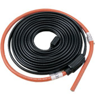 Pipe Heating Cable 30Ft 220V HB-10-2