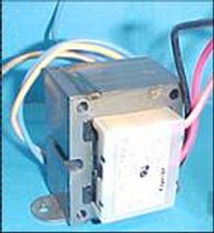 208/240/24V 40Va Transformer FSD-4031F
