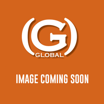 Global - Capacito 370/440 100%-USA CAP60+5X370-USA