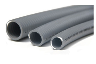1/2 Liquid Tight Tubing