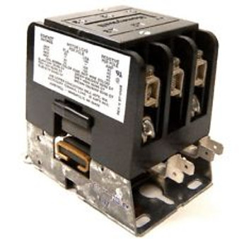 F6>Contactor Rpl By Dp3030A R8212R1007