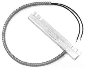 Crankcase Heater Copeland 32491