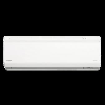 Evaporator 230-1-24000 Btu FSD-E024KA