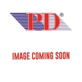 Parker Davis - Indoor Ceiling Floor Unit UG060GKA